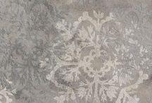 7heaven-wallpapers
