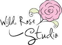 Wild Rose Studio / Nieuwe stansen nu uit voorraad leverbaar. Als jouw stans er niet bij staat dan kunnen wij hem natuurlijk voor je bestellen.