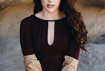 Kendall Vertes
