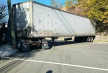 Trucking (Fun and Dumb) Photos and videos
