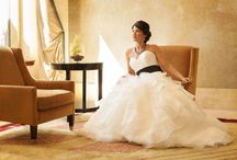 Wedding Photography / Life.Is.Art  SnoStudios Photography will capture the moments that you will treasure for a lifetime.
