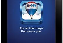 Remax International Go Worldwide