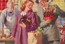 World coca-cola