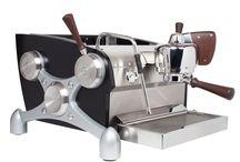 coffe machine