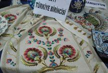 Türkişi