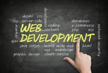 Magento 2 Development Company in India / Matic Technologies is best known magento development company in India, we offer responsive theme design and fully.  For More Info Visit Here : http://www.matictechnology.com/solutions/