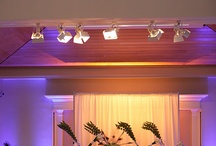 Aisle Style / Need some ideas for your ceremony area? Check out these lovely settings!!