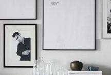 Obrazy na ścianę