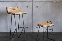 Bar - Bar chairs