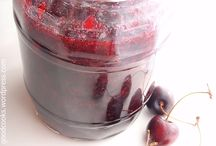 Canning / Best way to preserve food and reduce waste... Or, you know, in case of Zombies...