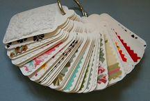 Sewing/Quilting / by Pamela Helgesen