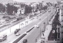 Σύγχρονη Αθήνα