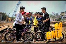 go bmx