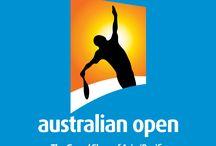 Australian Open 2017 LIVE