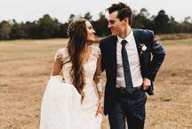 Brudebilder inspo