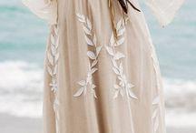 Богемная мода