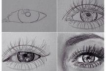Drawing/Art