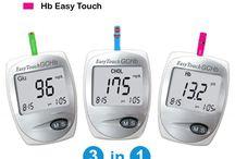 alat kesehatan/Medical devices / berbagai macam alat kesehatan untuk membantu kita sehari-hari baik buat profesional maupun penggunaan pribadi