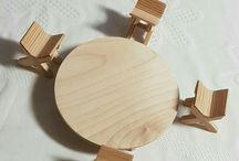 Holz Hobby