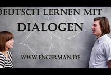 Deutsch - Videos