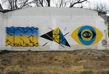 Kool Walls