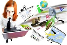 Como Lanzar tu marca en Internet / Lean Libélula