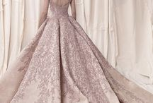 Wedding dresses we love