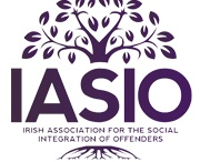 IASIO / The Irish Association for the Social Integration of Offenders. IASIO is a private limited company with charitable status established in January 2012 and builds on the legacy of Linkage, a Probation Service initiative created in 2000, in partnership with Business In The Community Ireland.