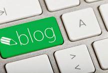 superblogger3.blogspot.com