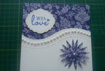 All Occasions embossing folders