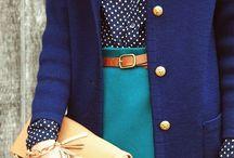 beauty in details