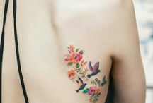 Tatuaje
