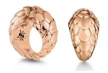 [jewellery]
