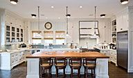 dream home  / by Kimberly Lam