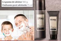 Regalos para Papá / OFERTAS Colonias y Productos para Hombres #regalosparapapa #diadelpadre #catalogosmujer #ofertascatalogosmujer