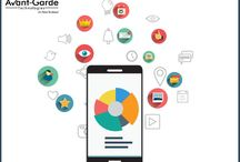 The Forthcoming Trends In Mobile Application Development