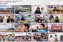 Theater, 1080P, 2017, AKB48, FNSうたの春まつり, TV-MUSIC