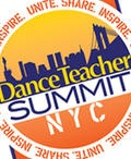 Dance Events & Entertainment / Dance is everywhere! On stage, on TV, at the movies, in books, in, and online.