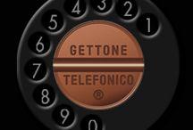 iL Gettone Bracciale / iL Gettone Bracelet Milano Corso italia 11