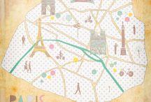 Inspiración nórdica / esta tendencia compone espacios despejados y llenos de luz, en los que el tradicional blanco comparte protagonismo con los delicados colores pastel