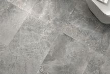 Natura / Natura is a realistic marble look. The intricacy of the veining and soft texture of the tile bring this porcelain to life! See this Italian tile on our website today. http://surfaceartinc.com/tile/collections/venetian-classics/itemlist/category/484-natura.html