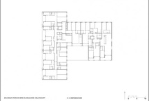 plans / collection of plans