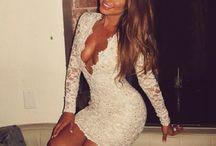 Dressssssss / Vestidos