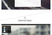 Linux OS Concept Design