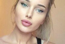 Sabina Mussaeva
