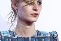 Make Up Trends 2016