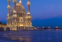 3 أذربيجان