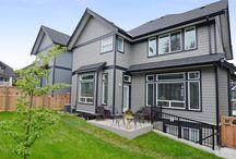 2856 161B ST, SURREY, BC / 2856 161B ST, SURREY, BC V3Z 3Y6 (F1442485) 5 beds, 4 baths, 3194 sqft, $1,158,000 Contact Erik Hopkins, Macdonald Realty at (778) 919-1298 Email: erik@macrealty.com Web: www.homesontheweb.ca Web: www.2856-161b.com / by South Surrey / White Rock Real Estate