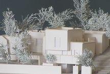 Modelli di architettura