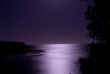 céu lua